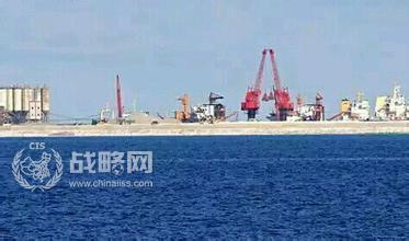 中方回应永暑礁机场试飞:对越方一再辩解震惊