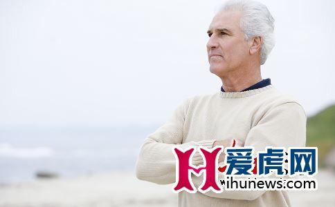 老人如何预防冠心病??老人预防冠心病的6个妙招-图1